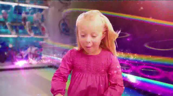 Toys R Us TV Spot, 'Next Stop, Imagination Station' - Thumbnail 4