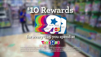 Toys R Us TV Spot, 'Next Stop, Imagination Station' - Thumbnail 8