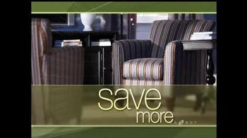 La-Z-Boy Trade-In Sale TV Spot, 'Save More' - Thumbnail 2