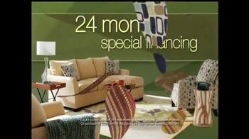La-Z-Boy Trade-In Sale TV Spot, 'Save More' - Thumbnail 7