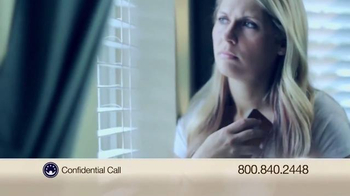 American Addiction Centers TV Spot, 'Place of Comfort' - Thumbnail 7