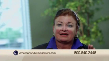 American Addiction Centers TV Spot, 'Place of Comfort' - Thumbnail 9