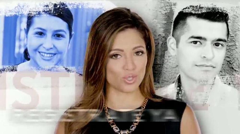 Univision Contigo TV Commercial, 'Una Vida Mejor'