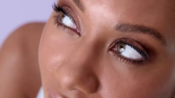 BOTOX Cosmetic TV Spot, 'Reimagine' - Thumbnail 1