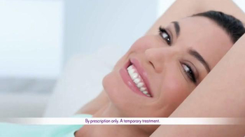 BOTOX Cosmetic TV Spot, 'Reimagine'