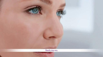 BOTOX Cosmetic TV Spot, 'Reimagine' - Thumbnail 4