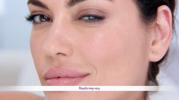 BOTOX Cosmetic TV Spot, 'Reimagine' - Thumbnail 5