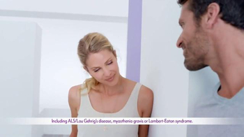 BOTOX Cosmetic TV Spot, 'Reimagine' - Thumbnail 9