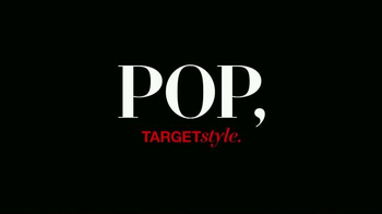 Target TV Spot, 'Pop It, Targetstyle' Song by Anamanaguchi - Thumbnail 10