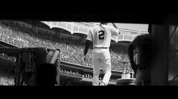 Gatorade TV Spot, 'Made in New York' Featuring Derek Jeter - Thumbnail 9