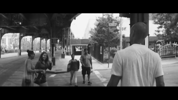 Gatorade TV Spot, 'Made in New York' Featuring Derek Jeter - Thumbnail 2