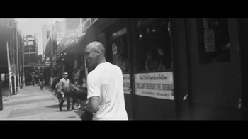 Gatorade TV Spot, 'Made in New York' Featuring Derek Jeter - Thumbnail 3