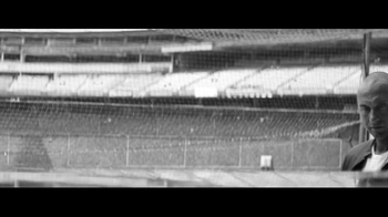 Gatorade TV Spot, 'Made in New York' Featuring Derek Jeter - Thumbnail 7