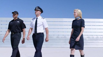 Southwest Heart TV Spot, 'Bold' - Thumbnail 2
