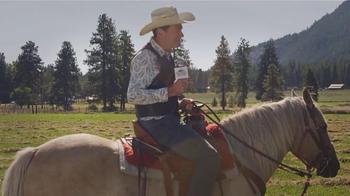 Okanogan Country TV Spot, 'Fishing Omak and Golfing Brewster' - Thumbnail 10