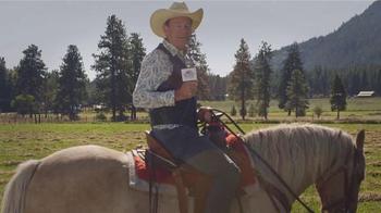 Okanogan Country TV Spot, 'Fishing Omak and Golfing Brewster' - Thumbnail 8