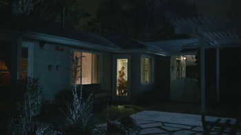 Merck TV Spot, 'Night #14 with Shingles' - Thumbnail 6