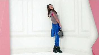 Kohl's TV Spot, 'Juicy Couture' - Thumbnail 10