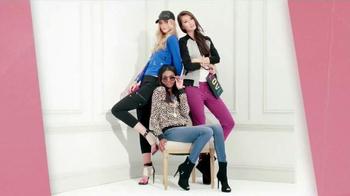 Kohl's TV Spot, 'Juicy Couture' - Thumbnail 3