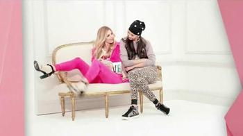 Kohl's TV Spot, 'Juicy Couture' - Thumbnail 4