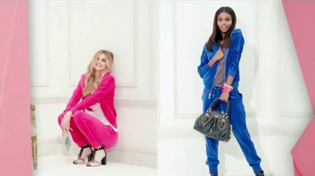 Kohl's TV Spot, 'Juicy Couture' - Thumbnail 6