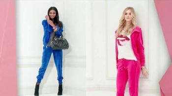 Kohl's TV Spot, 'Juicy Couture' - Thumbnail 7
