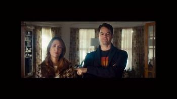 The Skeleton Twins - 683 commercial airings