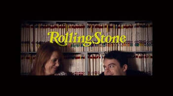 The Skeleton Twins - Thumbnail 8