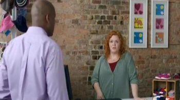 GoDaddy TV Spot, 'Related'