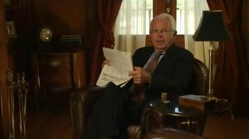Rosland Capital TV Spot, 'US National Debt: 17.5 Trillion' - Thumbnail 1