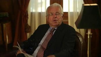 Rosland Capital TV Spot, 'US National Debt: 17.5 Trillion' - Thumbnail 4