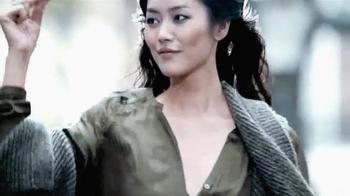 H&M TV Spot, 'Fall Fashion 2014' Song by Kleerup, Susanne Sundfør - Thumbnail 2