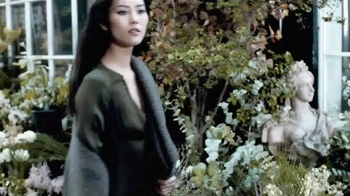 H&M TV Spot, 'Fall Fashion 2014' Song by Kleerup, Susanne Sundfør - Thumbnail 4