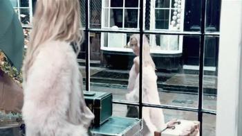 H&M TV Spot, 'Fall Fashion 2014' Song by Kleerup, Susanne Sundfør - Thumbnail 5