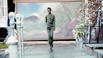 H&M TV Spot, 'Fall Fashion 2014' Song by Kleerup, Susanne Sundfør - Thumbnail 8