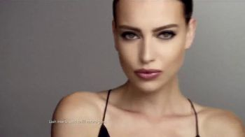 Macy's Beauty Scene TV Spot, 'Lancome'