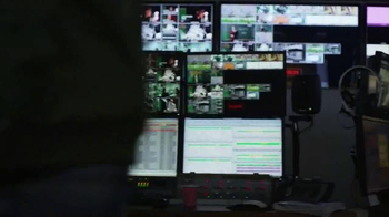 Ericsson Connected Vehicle Cloud TV Spot, 'Transforming Industry' - Thumbnail 2