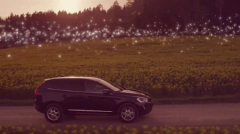Ericsson Connected Vehicle Cloud TV Spot, 'Transforming Industry' - Thumbnail 6
