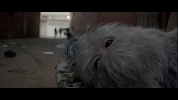 General Electric TV Spot, 'Ideas Are Scary' - Thumbnail 5