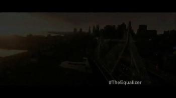 The Equalizer - Alternate Trailer 9