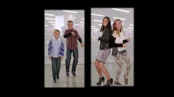 Burlington Coat Factory TV Spot, 'Fall Fashion for the Family for Less' - Thumbnail 5