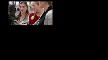 Burlington Coat Factory TV Spot, 'Fall Fashion for the Family for Less' - Thumbnail 6