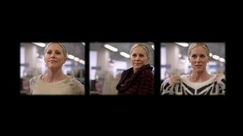 Burlington Coat Factory TV Spot, 'Fall Fashion for the Family for Less' - Thumbnail 7