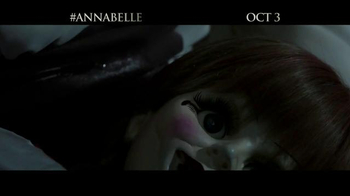 Annabelle - Alternate Trailer 6