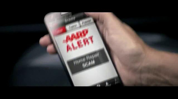 AARP Fraud Watch Network TV Spot, 'You Don't Know AARP' - Thumbnail 5