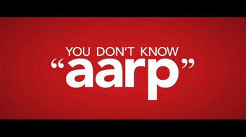 AARP Fraud Watch Network TV Spot, 'You Don't Know AARP' - Thumbnail 9