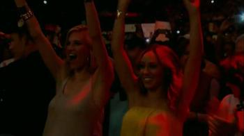 WWE Network TV Spot, 'Get the WWE Network' - Thumbnail 1