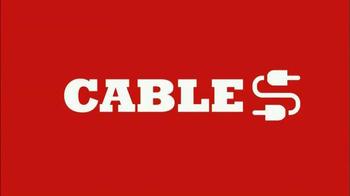 WWE Network TV Spot, 'Get the WWE Network' - Thumbnail 3