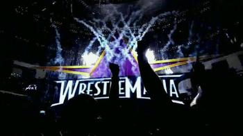WWE Network TV Spot, 'Get the WWE Network' - Thumbnail 7