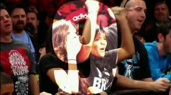 WWE Network TV Spot, 'Get the WWE Network' - Thumbnail 9